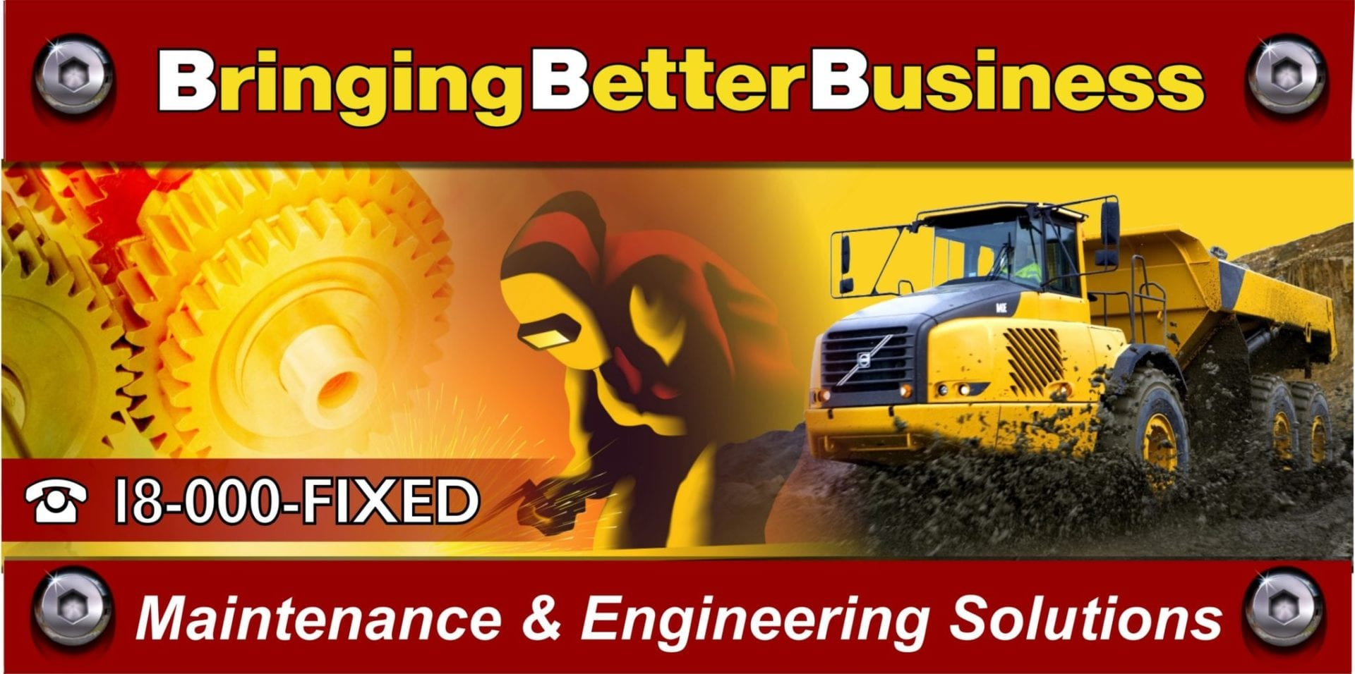 Bringing Better Business Pty Ltd